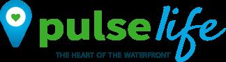 Pulse Life logo